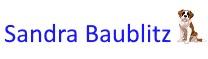 Sandra Baublitz Logo